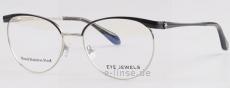 Eye Jewels 1137