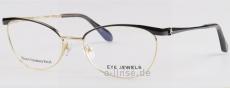Eye Jewels 1138