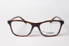 Vogue 5028 2386