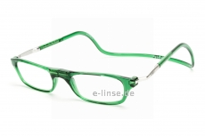 Clic Vision XL35-CRE