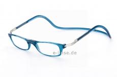 Clic Vision XL35-CRD
