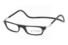 Clic Vision XL35-CRN